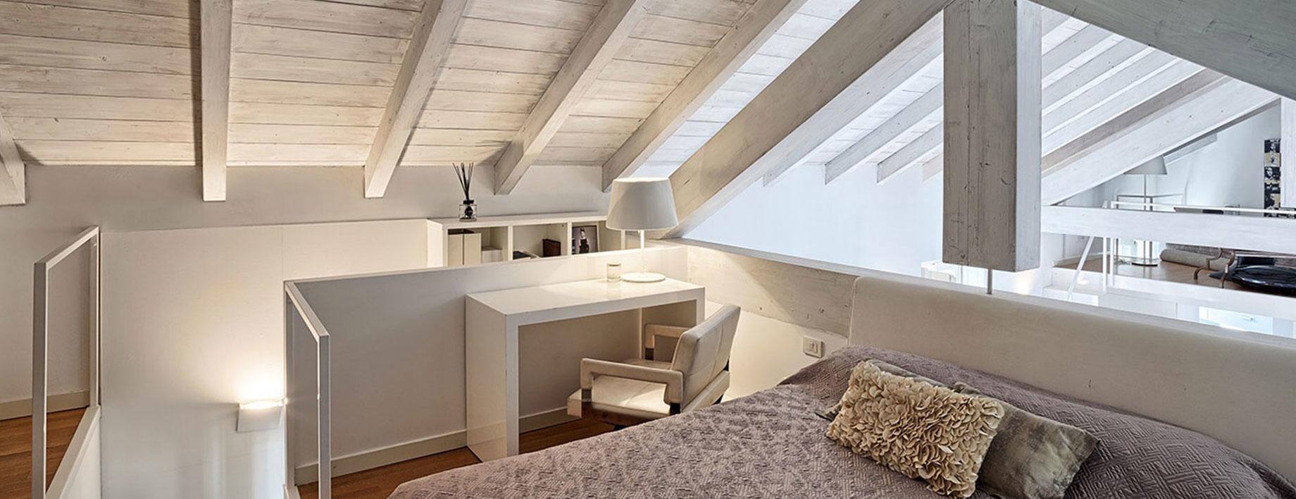 ImmobiliaRE-Veio-attico-camera-da-letto